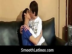 Gay clip Super hot gay latino boys part6