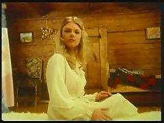 Anne Magle ( Heisse Feigen) 2-Gr2
