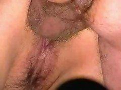 Sex mmmm