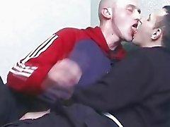 First Wild Barebacking Anal Hardcore Porn