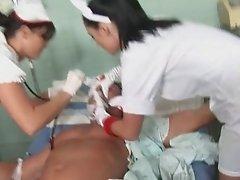 Clinic CFNM