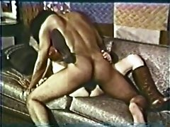 interracial couple havinng sex