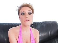 Girlgasmic 2 - best lesbian scene #1