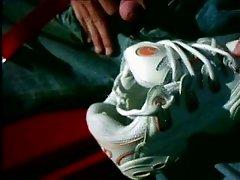 Mein Geiler Sneakers wix 2