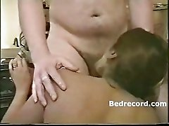 Malvina sex home and Paste  2