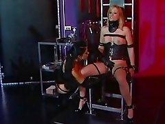 Slave Girl 2.