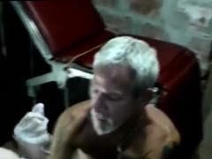 Young boys gay porn fisting Seth Tyler & Kendoll Mace Get Ca