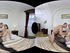 hot blond milf big boobs