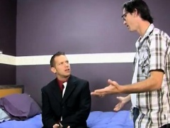 Dick play gay porn movie When the assistant picks up a brown