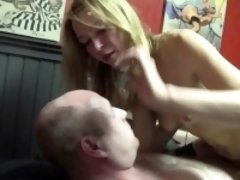 Dutch hooker fingered