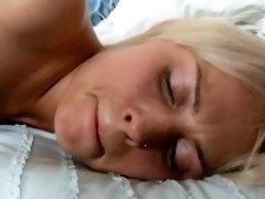 Hot girlfriend hardcore anal
