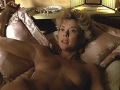 Annette Bening Celeb Sex Video