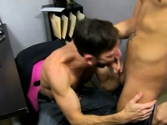 Old farmer vs young boys gay porn movietures Bryan Slater Ca