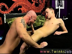 Gay toon porn gifs first time Mitch Vaughn's Rent-a-Twink co