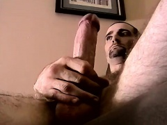 Gay video Mutual Sucking For Straight Joe