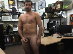 Free first time straight men gay sex video and guys having e