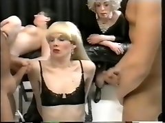 in a belgian sm-room (vintage).mp4