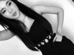 Thailand Girl Lita