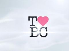 TeensLoveBlackCocks - Helpful BBC Neighbor