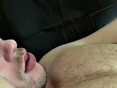 bald gay hunks bareback