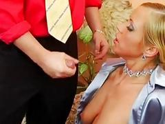 Piss Loving Babes Used Nasty