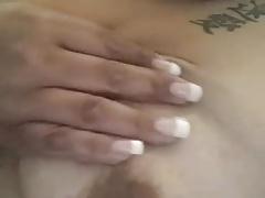 amateur mature bbw with big tits