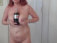 Redhot Redhead Show 2-2-2017