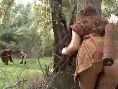 Slave of Sloth