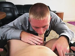 Young hung straight boys bisexual sex stories and free gay p