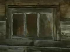 Valentina Talyzina - Kultpokhod v teatr (1982)