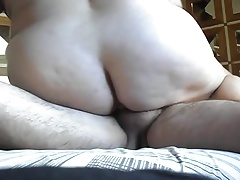 amateur mature sucking and fucking.  vanessa 1