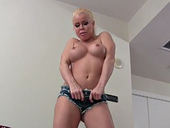 let me show you how i want you to jerk off joi