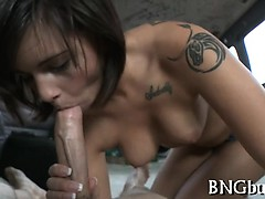 Delightsome hand and oral-service