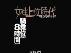 IDBD291