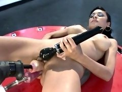 Sexy amateur hardcore sex