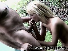 Young boys seduced and fucked by older men Bart is a profoun