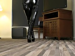 serene-catsuit-gloves-boots-hd