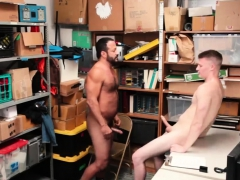 Emo gay sex watch online Following a thorough review of