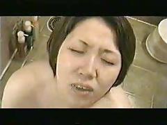 Japanese reiko