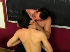 Hot sex gay porn emo and pinoy handsome big penis masturbati