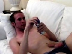 Hung young amateur boys galleries and free gay monks porn vi