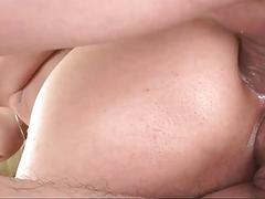 Hot anal compilation  only japanese holes