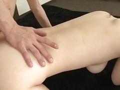 Honami Uehara deals younger  More at javhdnet