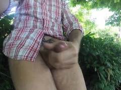 Hot twinks oral sex with cumshot