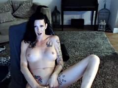 Porn star morgan bailey real cum (08/24/2016)