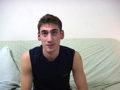 Italian gay twink boy videos free In witnessing Gino he