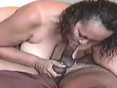 Dilettant mature with fat ass ridi Toni from dates25com