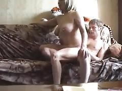 Sexwife