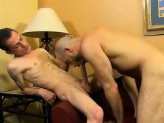 Gay sexy military guys getting fucked Phillip Ashton feels p