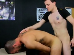 Free gay sex story hindi download The hunk gives in quickly,